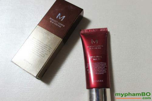 Missha-M-Perfect-Cover-BB-Cream-20ml (7)