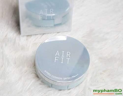 Phan-nuoc-A'pieu-Air-Fit-Cushion-SPF50+-(1)