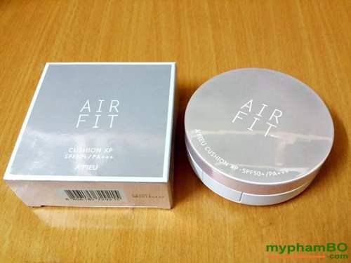 Phan-nuoc-A'pieu-Air-Fit-Cushion-SPF50+-(3)