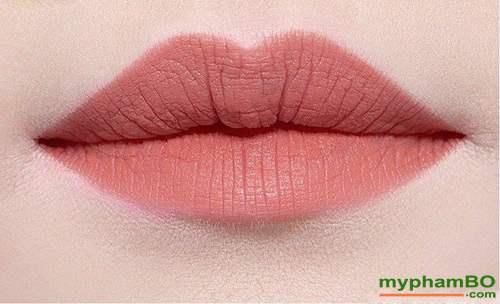 Son Espoir Lipstick No Wear dong M-OR403 MODEST Cam dat (1)