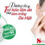 kem-lam-trang-da-mat-white-doctors-(2)