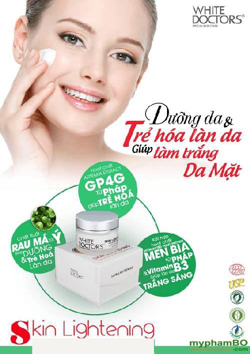 kem-lam-trang-da-mat-white-doctors-(3)