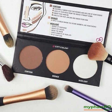 Bang phan tao khoi va Highlight City Color Contour Effects (3)