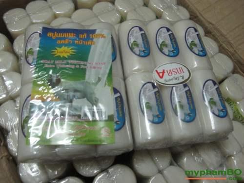 Banh xa phong sua de thai lan (4)
