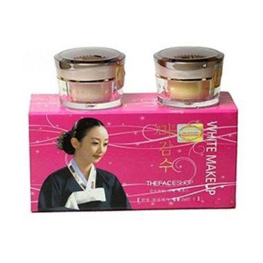 Bo-my-pham-tri-nam-tan-nhang-duong-trang-da-THE-FACE-SHOP-2in1-2