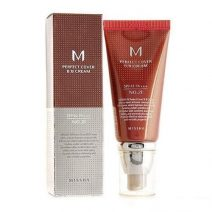Kem-BB-Missha-M-Perfect-Cover-BB-Cream-SPF42PA-50ml-5