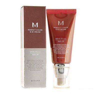Kem-BB-Missha-M-Perfect-Cover-BB-Cream-SPF42PA-50ml-5