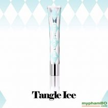 Kem lot trang diem Chosungah Tangle Ice Spot Cream 20ml 11