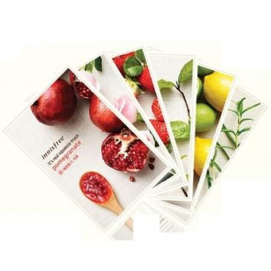 Mat-na-goi-Innisfree-Its-real-squeeze-mask-11