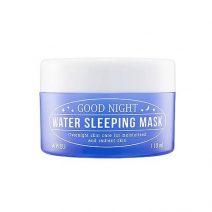 Mat-na-ngu-APieu-Good-Night-Water-Sleeping-Mask-110ml-7
