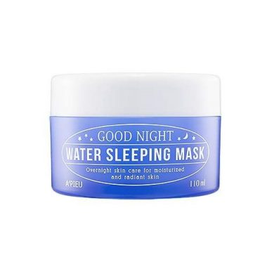 Mat-na-ngu-APieu-Good-Night-Water-Sleeping-Mask-110ml-7