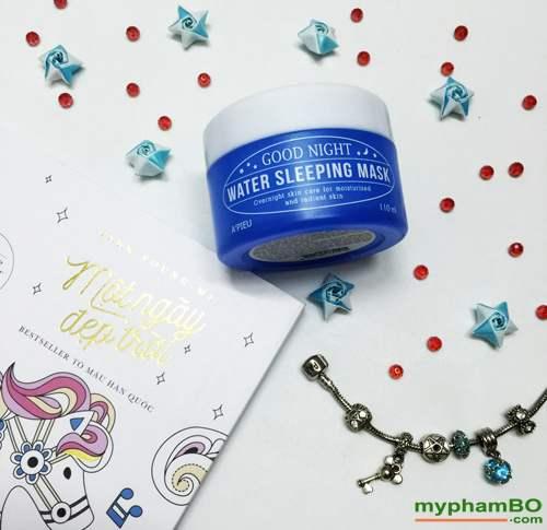 Mat-na-ngu-A'Pieu-Good-Night-Water-Sleeping-Mask-110ml-(9)(1)