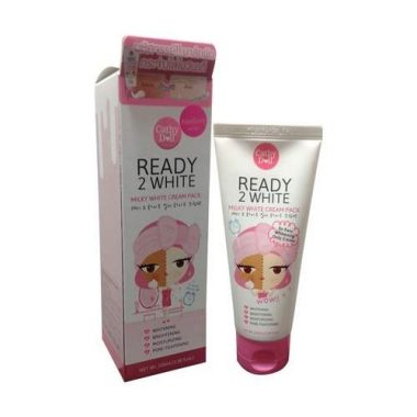 Mat-na-u-trang-da-cathy-doll-ready-2-white