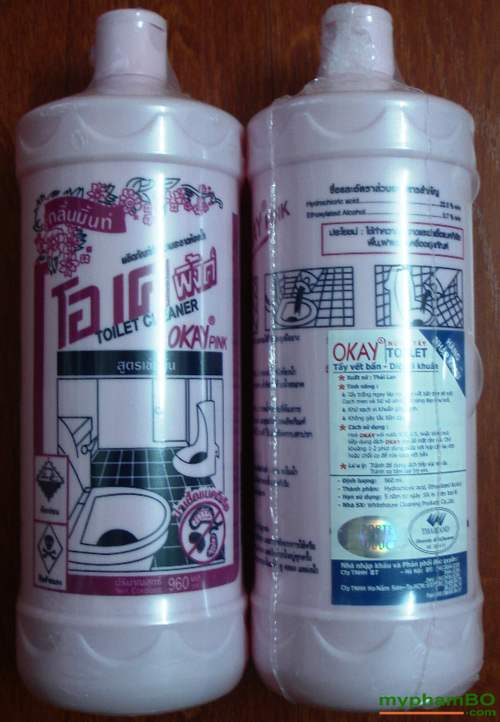 Nuoc-tay-rua-toilet-Okay-Pink-960ml-Thai-Lan-(1)