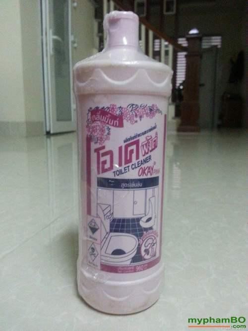 Nuoc-tay-rua-toilet-Okay-Pink-960ml-Thai-Lan-(3)