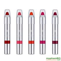 Son missha lip crayon Chinh Hang