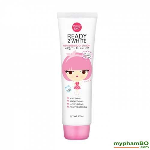 Sua duong trang body ready 2 white cathy (5)