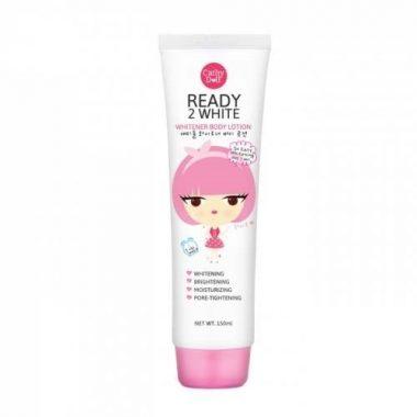 Sua-duong-trang-body-ready-2-white-cathy-5