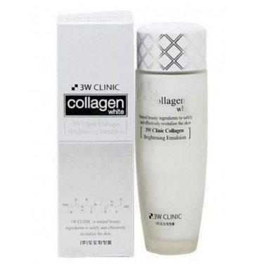 Sua-duong-trang-da-3W-Clinic-Collagen-chai-trang-1