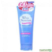 Sua-rua-mat-Whip-Premiumg-140g-(412)