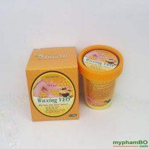 Tay long waxing Veo Khai Thien Phu (2)