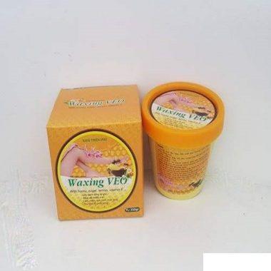 Tay-long-waxing-Veo-Khai-Thien-Phu-2