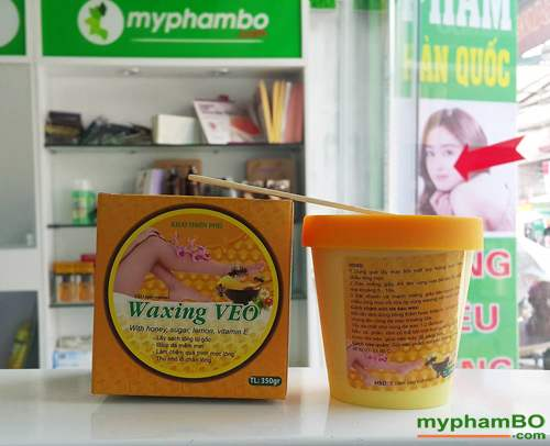 Tay long waxing Veo Khai Thien Phu (3)