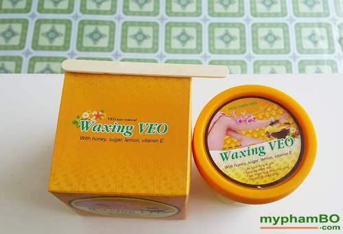 Tay long waxing Veo Khai Thien Phu (5)