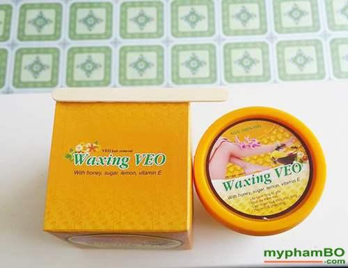 Tay long waxing Veo Khai Thien Phu (7)