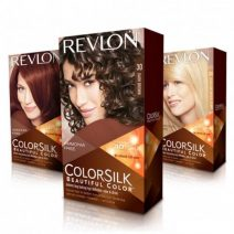 Thuoc-nhuom-toc-REVLON-Colorsilk-2