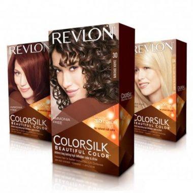 Thuoc-nhuom-toc-REVLON-Colorsilk-2