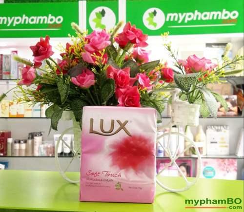 Xa Bong Cuc Lux Thom Mem Mai - Thai Lan (1)