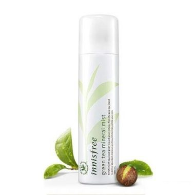Xit-khoang-tra-xanh-INNISFREE-Green-Tea-Mineral-Mist-150ml-4