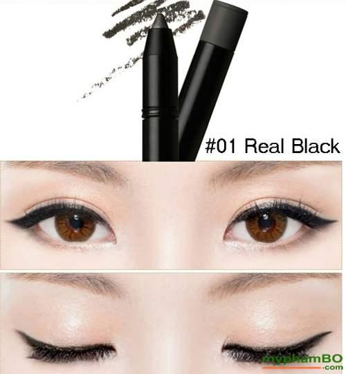 but-ke-mat-karadium-#01-Real-Black