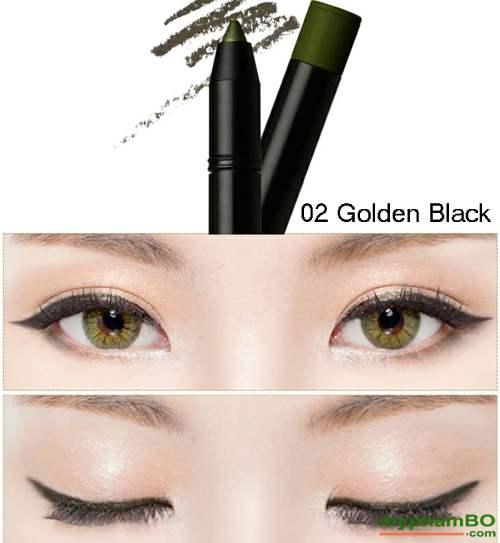 but-ke-mat-karadium-#02-Golden-Black