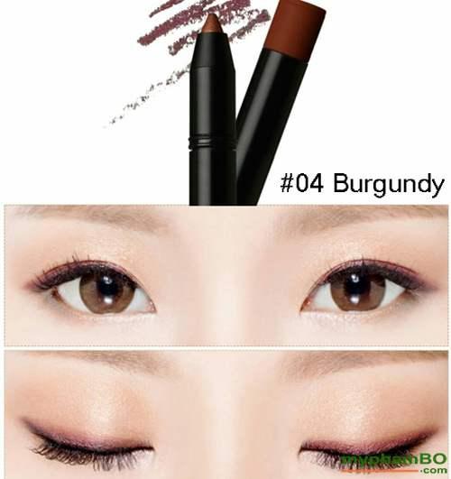 but-ke-mat-karadium--#04-Burgundy