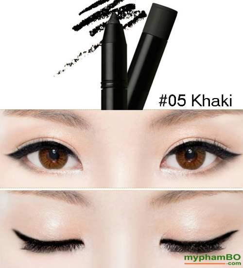 but-ke-mat-karadium-#05-Khaki