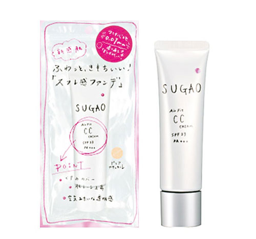 sugao-air-fit-cc-cream-7f