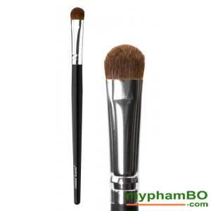 6Co phan mat (Eyeshadow brush)