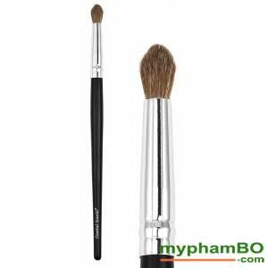 7Co tan mau mat (Blending Brush)