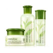 Bo-duong-da-Innisfree-tra-xanh-green-tea-fresh-2