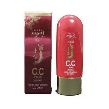 CC-Cream-My-Gold-2