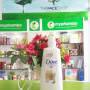 Dau Goi Dau Dove 480ml - Thai Lan (5)