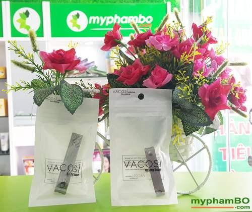 Dung cu bam mong tay Vacosi loai be (3)