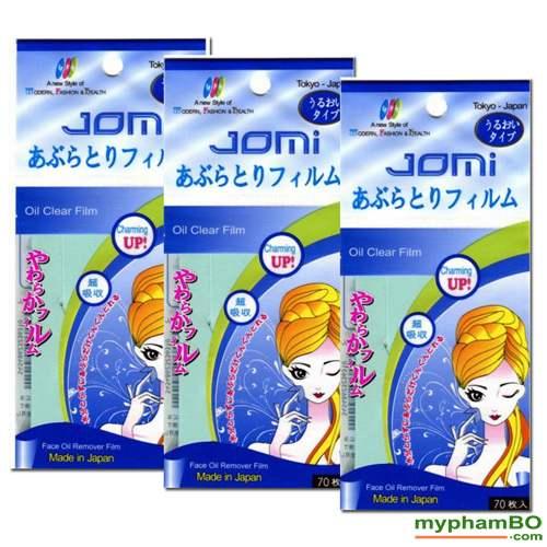 Giay tham dau Jomi Nhat Ban (2)