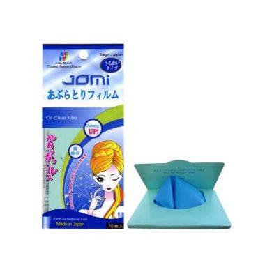 Giay-tham-dau-Jomi-Nhat-Ban-4