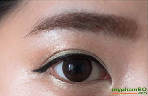 Ke mat nuoc collagen Face it collagen eyeliner (1)