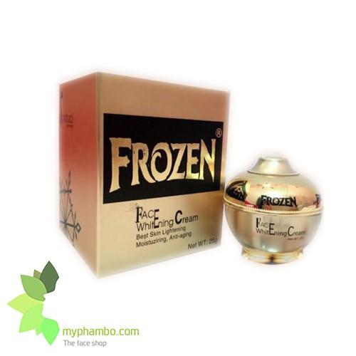 Kem-Duong-Trang-Da-Frozen-Face-Whitening-25g-11