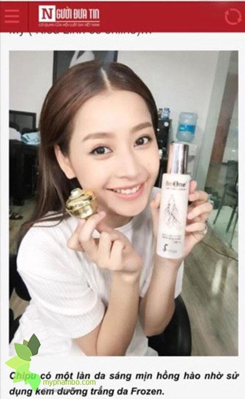 Kem-Duong-Trang-Da-Frozen-Face-Whitening-25g-3