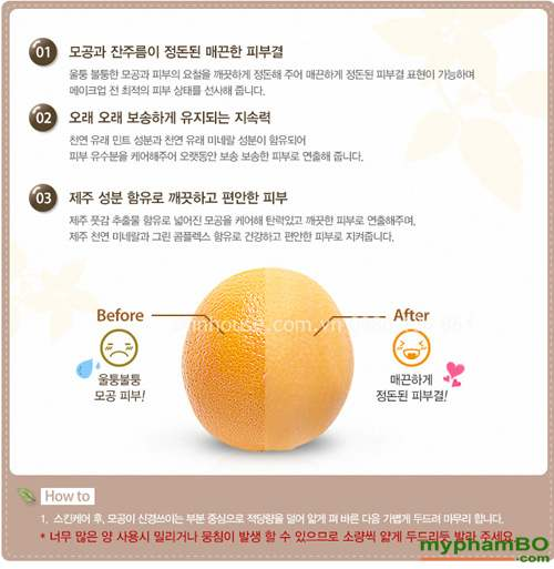Kem-Lot-Kiem-Dau-Innisfree-No-Sebum-Blur-Primer-(1)
